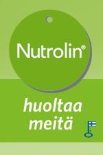 Nutrolin_kasvattajat